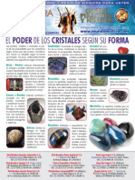 Boletín Nueva Era 1. Marzo 2011.pdf