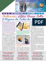 Boletín Nueva Era 8. Octubre 2011.pdf