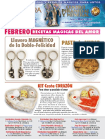 Boletín Nueva Era. Febrero 2012.pdf