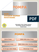 ppt pompa.pptx