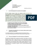 Lma Licenta Subiecte Iunie Germana 2013