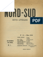 NORD-SUD_1918-03_01