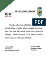 Convite_curso_OCD_4ª_CME.pdf