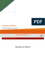 Aula RequistosDeSoftware