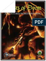 Quests of Doom (SW).pdf