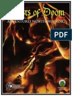 Quests of Doom (SW).pdf