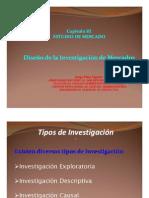 Tecnicas de investigación.pdf