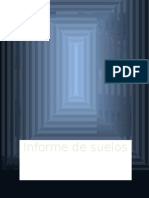 INFORME DE SUELOS III.docx