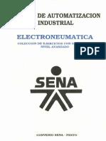 Vol6 Electroneumatica Ejercicios Nivel Avanzado