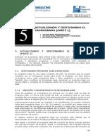 5._TLS041_ML5_v1.pdf