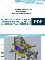 INTRODUCCION A LA FIABILIDAD.pptx