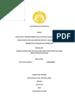 -Evelyne Kemal_1206260463_tanggung Jawab Direksi Dalam Kasus Kepailitan Badan Usaha Milik Negara (Bumn) Bidang Jasa Konstruksi Berbentuk Perseroan Terbatas