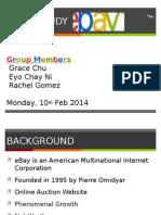 ebay1-140221005640-phpapp02
