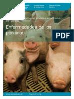 ENFERMEDADES DE LOS PORCINOS.pdf