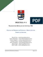 Práctica4