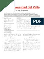 balanza de corriente (lab10).pdf