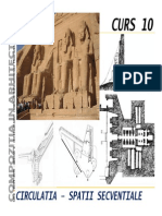 curs-10.pdf
