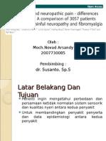 Journal Reading.ppt