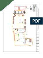 00 Planimetria y Levantamiento Corregido Abril-layout3