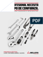 herramienta-de-taller.pdf