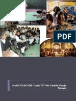 Estrategia Metodologica 2015 Detallada