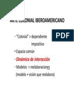 A a 1 - 1 Analisis Iconografico [Modo de Compatibilidad]