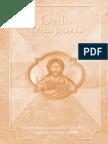Ordotemporis.pdf