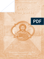 Ordotemporis.pdf