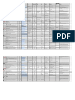 Calendario Eventos Lima - Sheet1