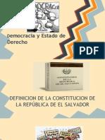 DEMOCRACIA Y ESTADO DE DERECHO.pdf