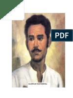 Biografi kapiten pattimura