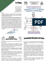 FOLLETO ALTAR.pdf