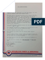 Arkansas Gop Book Cropped