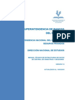 SP- Manual central de siniestros y deudores.docx