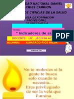 INDICADORES (2)