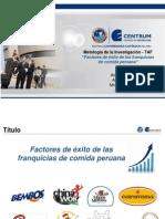 ppt_grupo_11_presentación_taf_franquicias.pdf
