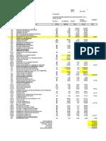 Presupuesto Rev3