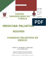 PALIATIVA.docx