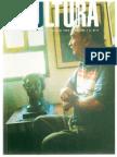 Rev_Cultura 96.pdf