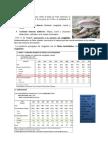 Aspectos Socio-Económico y Científico-Tecnológico Del Recurso Pesquero Merluza