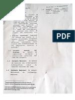 Evaluacion de proyectos de inversion economica