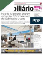 20140205_Imobiliario-20140205