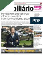 20140212_Imobiliario-20140212