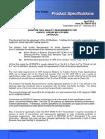 Bulletin-76-AFQRJOS-Issue28-April-2015.pdf