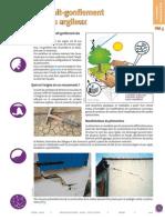 argiles.pdf