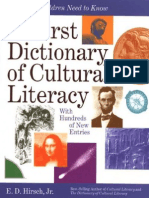 A_First_Dictionary_of_Cultural_Literacy.pdf
