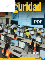 RevistaNuestraSeguridad 0
