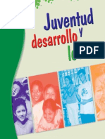 Juventud y Desarrollo Local