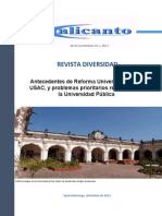 Revista Diversidad No. 2-2013.pdf