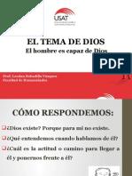EL TEMA DE DIOS (1).pptx